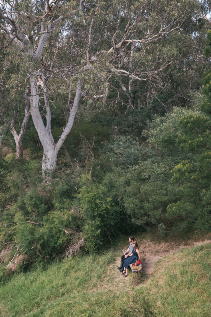 melbourne_prewedding_tindrum_photography_rani_michael_02