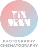 tindrum melbourne australia wedding photography videography cinematography